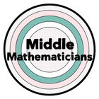 MiddleMathematicians