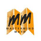 MiddleSchoolMathPuzzles