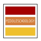 Middleschoology
