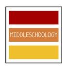 Middleschoology