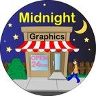 Midnight Graphics