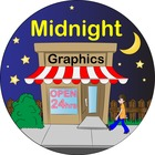Midnight Graphics
