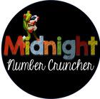 Midnight Number Cruncher