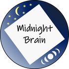 MidnightBrain