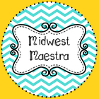 Midwest Maestra
