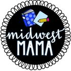 Midwest Mama