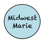 Midwest Marie