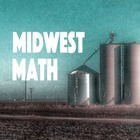 Midwest Math