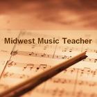 Midwest Music Teacher