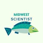 Midwest Scientist