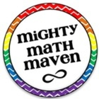Mighty Math Maven