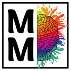 Mighty Mindsets
