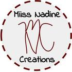 Miiss Nadine Creations