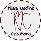 Miiss Nadine Creations