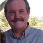 Mike Leadabrand