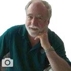 Mike Ryan's Astronomy activities