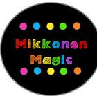 Mikkonen Magic