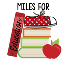 Miles for Education