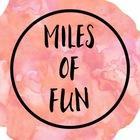 Miles of Fun in Grade One