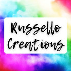 Militello Creations