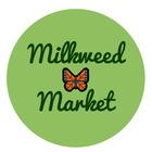 Milkweed Market