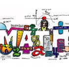 Miller Math-O-Rama