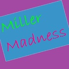 MillerMadness