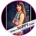 Miller's Happy Class