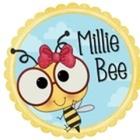 MillieBee
