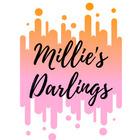 Millie's Darlings