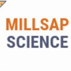 Millsap Science