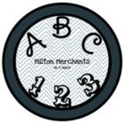 Milton Merchants