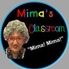 Mima's Classroom