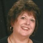 Mimi Rasmussen