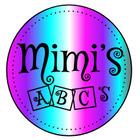 Mimi's ABC's