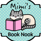 Mimi's Book Nook
