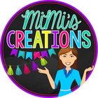 MiMi's Creations