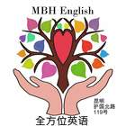Mind Body Heart English