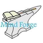 Mind Forge