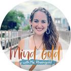 Mind Gold