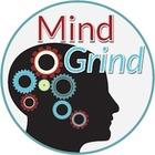 Mind Grind Resources