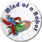 Mind of a Robot