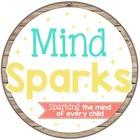 Mind Sparks