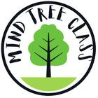 Mind Tree Class