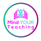 Mind Your Teaching