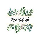 Mindful 5th