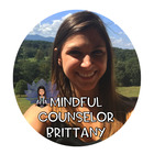 Mindful Counselor Brittany