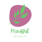 Mindful Design Co