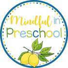 Mindful in Preschool