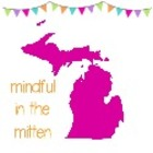 Mindful in the Mitten